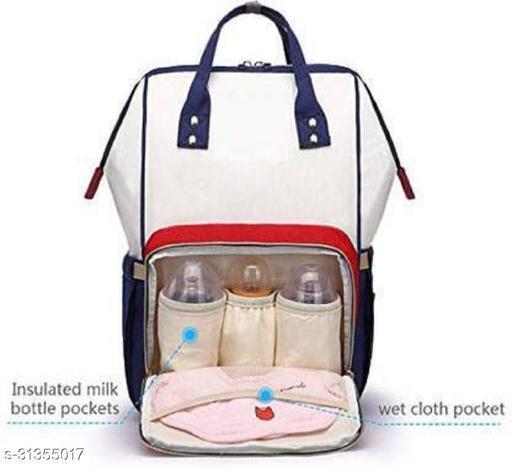 Elite Kids Bags & Backpacks