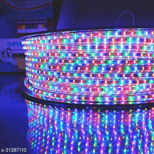 Latest Indoor String Lights