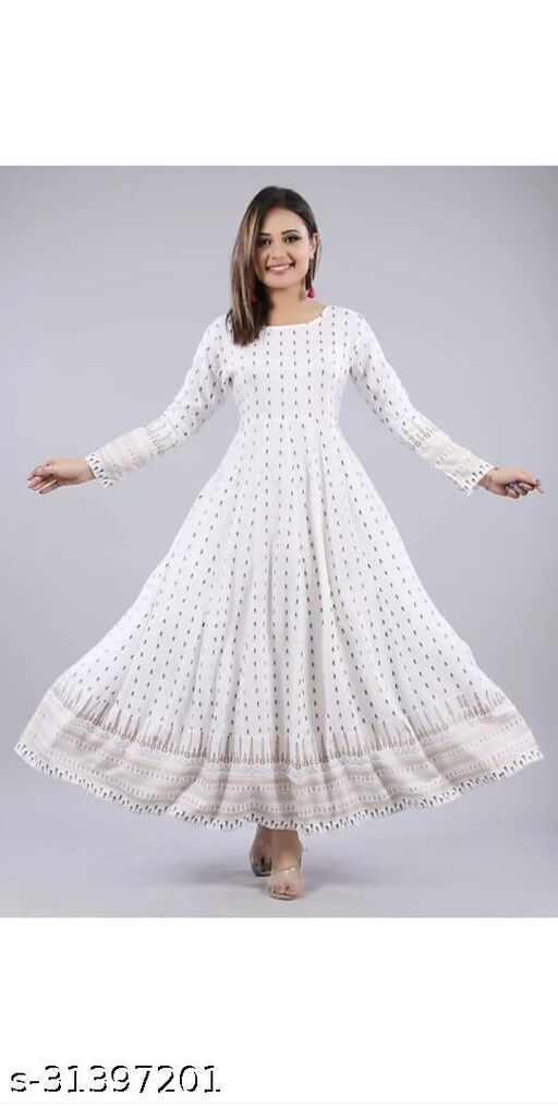 Myra Alluring wpmens gowns