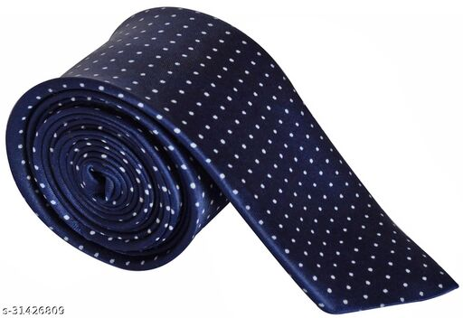 Fashionable Modern Men Ties