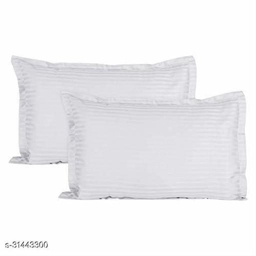 Fancy Pillows