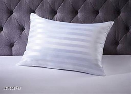 Comfy Polycotton Pillows