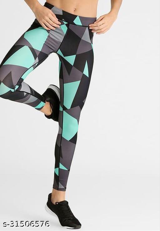 Stylish Latest Women Leggings