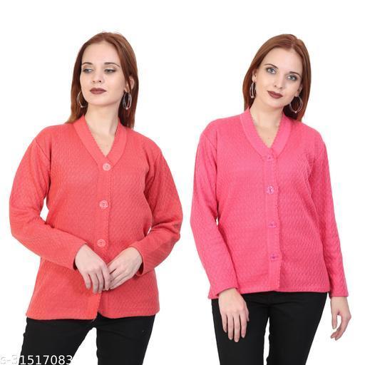 Comfy Designer Women Sweaters