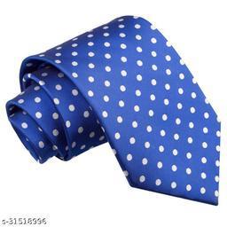 Styles Trendy Men Ties