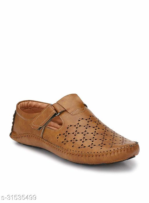 Mens Formal Shoes In Synthtetic leather with TPR Sole in Fashionable Style With Burnish @jubin Nautiyal Shoes with Comfortable Pad