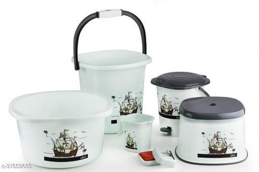 Designer Bath Sets