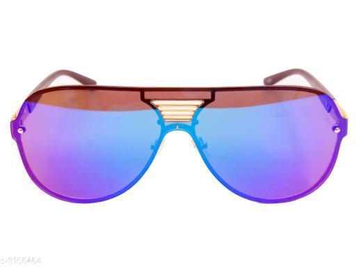 Attractive Trendy Men's Sunglass