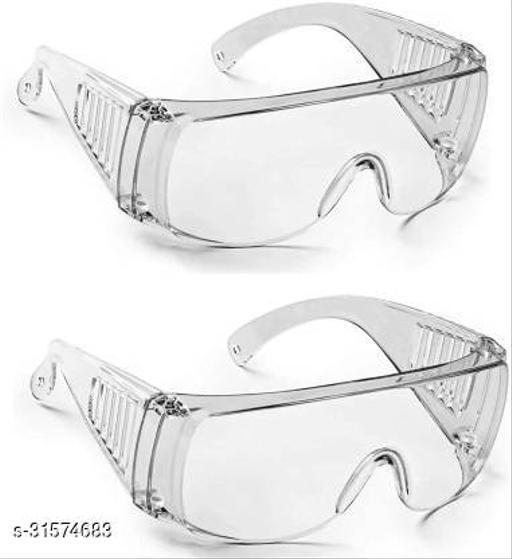Casual Modern Men Sunglasses
