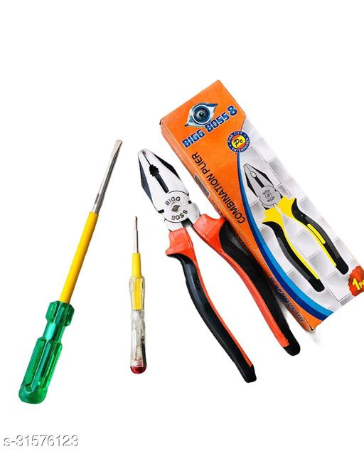 Latest Gardening Tool Kit set