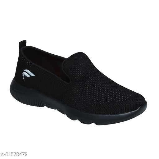 Latest Men Loafers