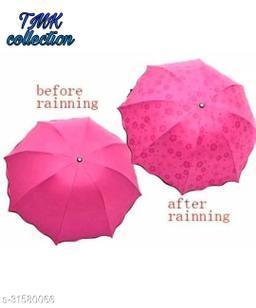Styles Unique Women Umbrellas