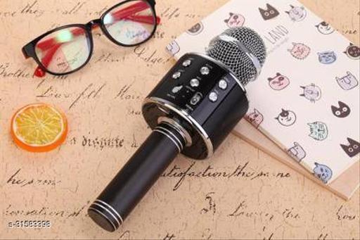 (black)_mike_microphone