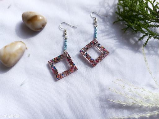 Handmade Earring for Girls & Women