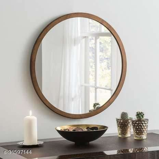 Stylo Wall Mirrors