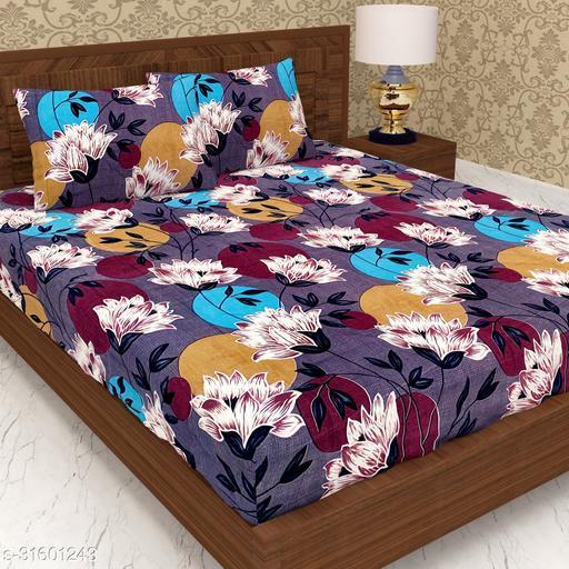 Trendy Fancy Bedsheets