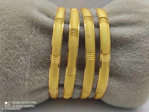 Elite Unique Bracelet & Bangles