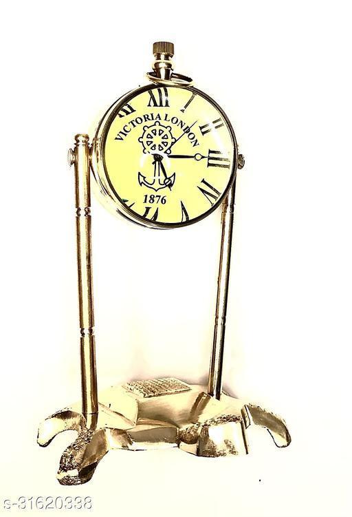 Attractive Clocks