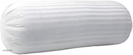 Elegant Fancy Pillows