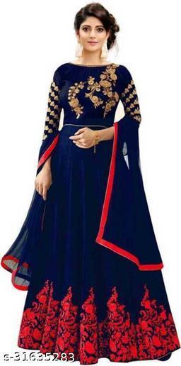 Banita Fashionable Women Lehenga
