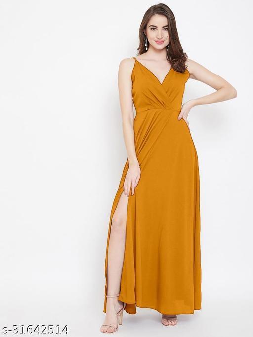 Aakarsha Drishya Dresses