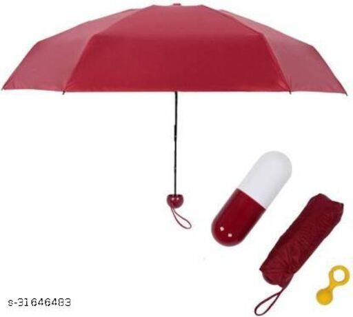 Styles Trendy Women Umbrellas