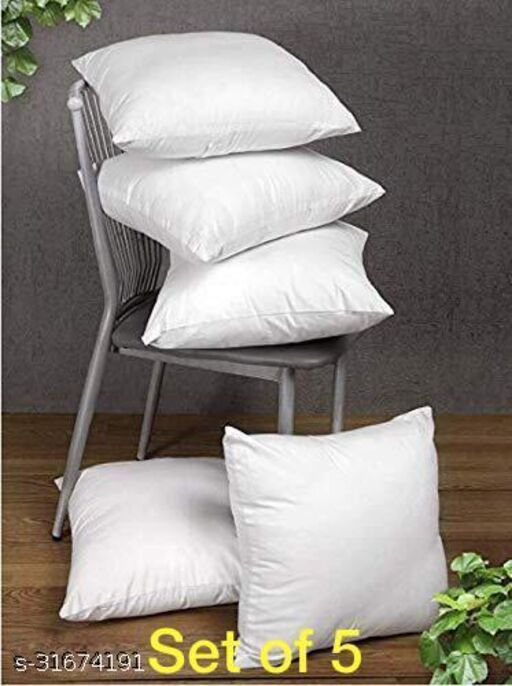 Ravishing Attractive Cushion