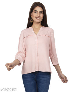 Stylish Sensational Women Shirts