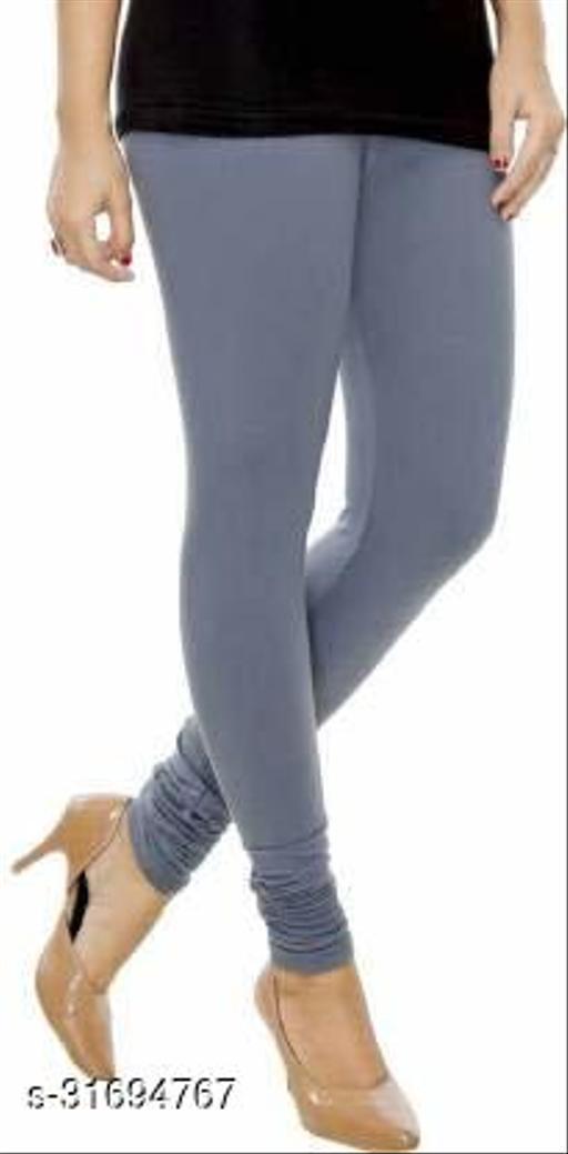 Alisha Pretty Women leggings