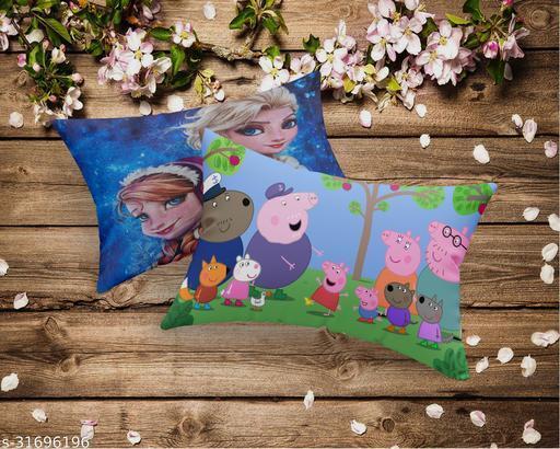 Elegant Classy Pillows
