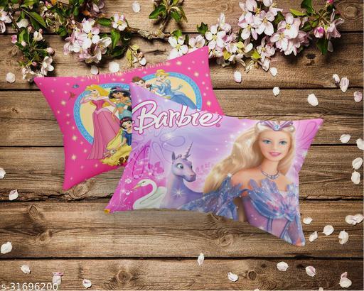 Elite Attractive Pillows