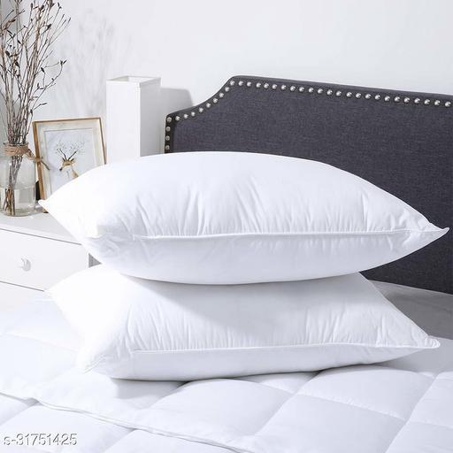 Ravishing Stylish Pillows