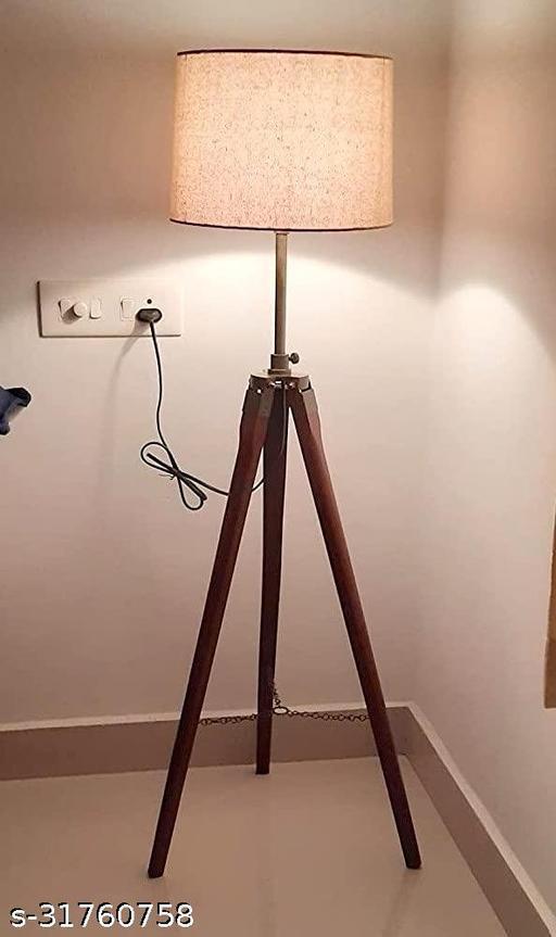 Trendy Lampshades