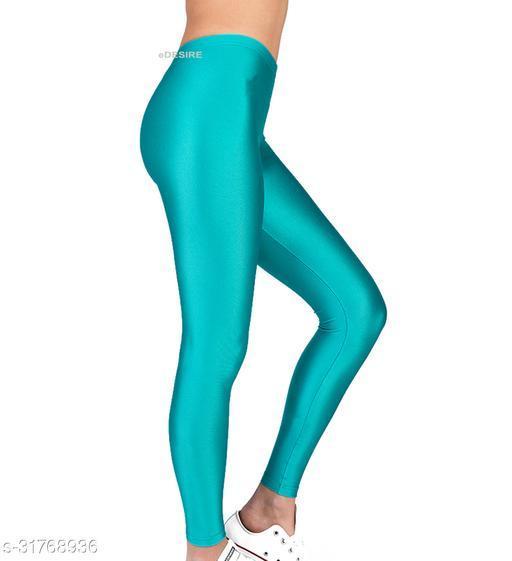 Trendy Leggings for Women