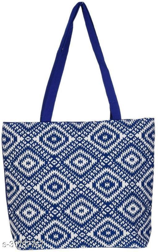 stylist messenger bag