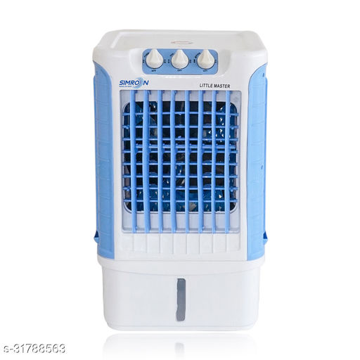 Fancy cool Air Coolers