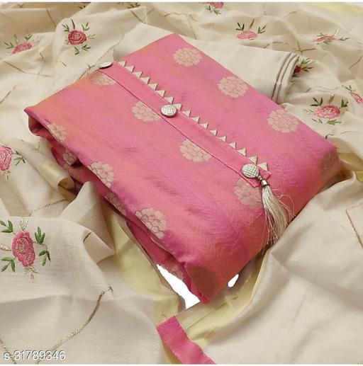 Abhisarika Alluring Salwar Suits & Dress Materials