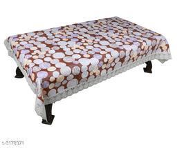 Trendy Elegant Table Covers