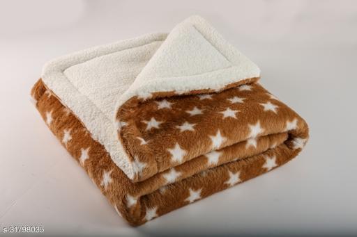 Elite Baby Blanket