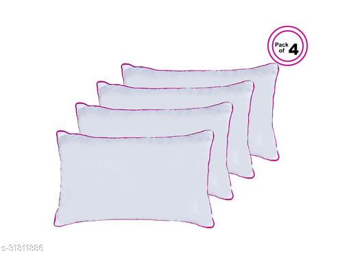 Trendy Classy Pillows