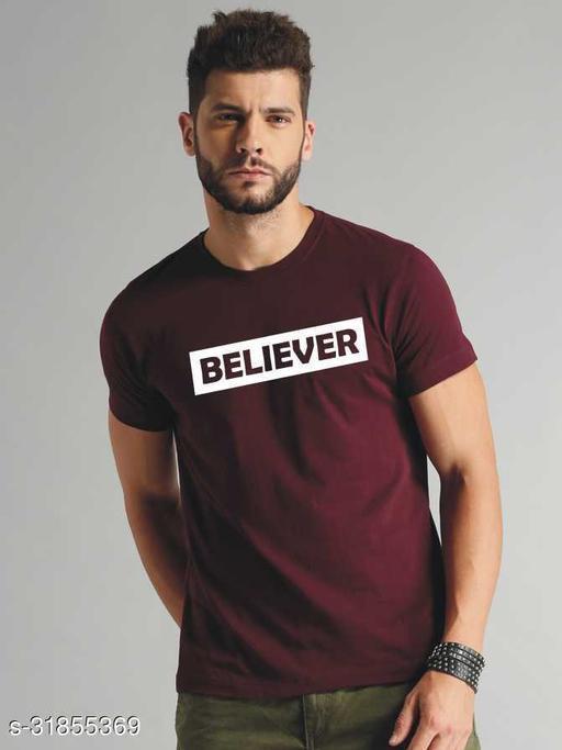 Fancy Ravishing Men Tshirts