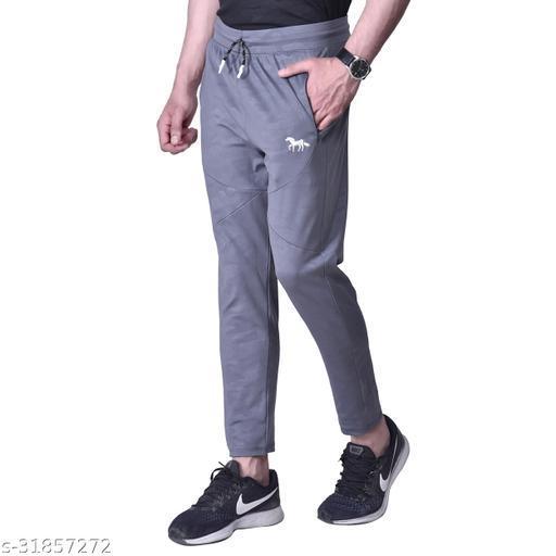 Stylish Fabulous Men Track Pants