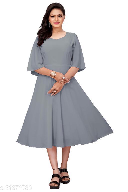 Jivika Fabulous dress