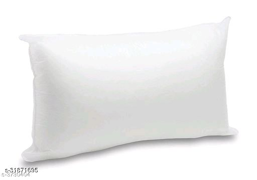 Trendy Attractive Pillows
