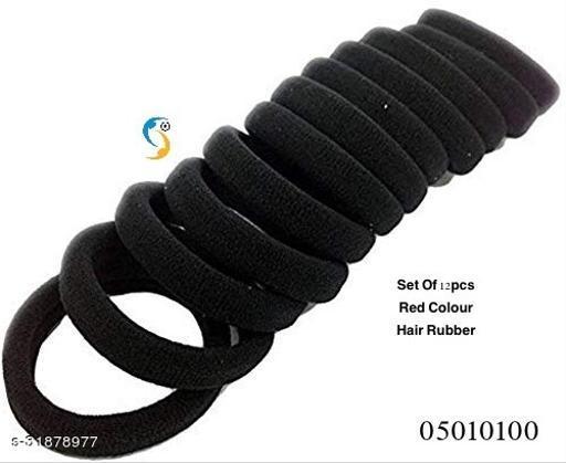 Unique Hair Bands