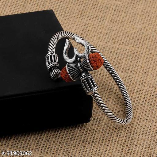 Bracelet rakhi Kada Rakhi Combos