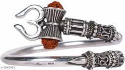 Bracelet rakhi Kada