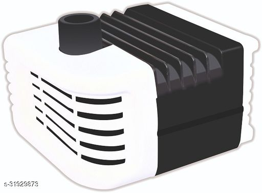 latest  Air Coolers