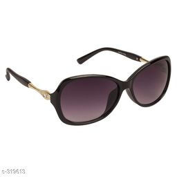 Stylish UV Protected Sunglass