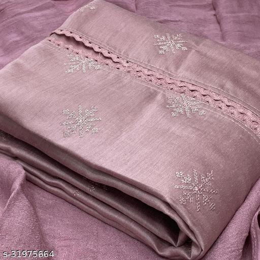 Treandy Salwar Suits & Dress Materials